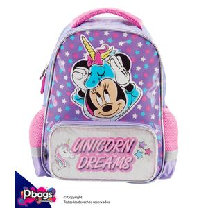 Morral-13--Backpack-Minnie-Bolsillo