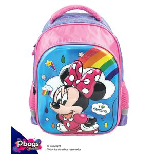 Morral-13--Backpack-Minnie-Realce