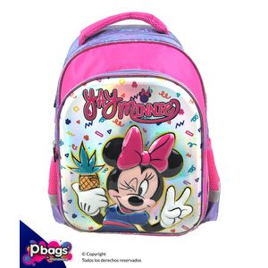 Morral-13--Backpack-Minnie-Relieve