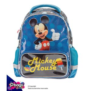 Morral-13--Backpack-Mickey-Bolsillo