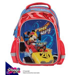 Morral-13--Backpack-Mickey-Metalizado