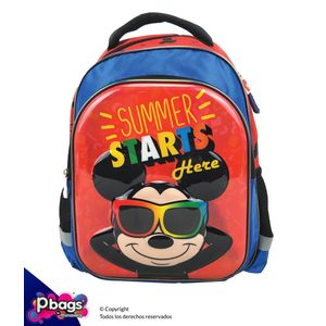 Morral-13--Backpack-Mickey-Realce