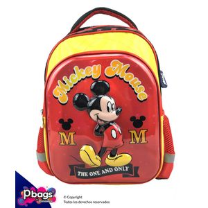 Morral-13--Backpack-Mickey-Relieve