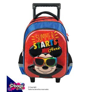 Morral-13--Trolley-Mickey-Realce