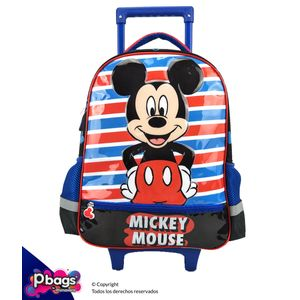 "Morral-165""-Trolley-Mickey-Bolsillo"
