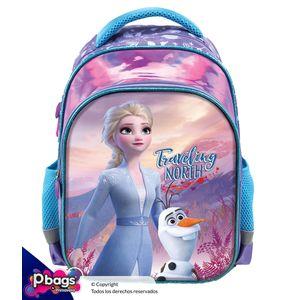 Morral-13--Backpack-Frozen-II-Realce
