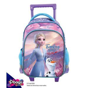 Morral-13--Trolley-Frozen-II-Realce