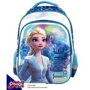 "Morral-165""-Backpack-Frozen-II-Realce"