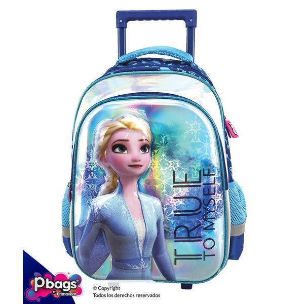 """Morral-165""""-Trolley-Frozen-II-Realce"""