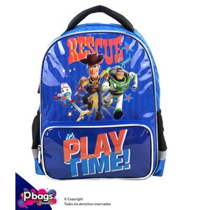 Morral-13--Backpack-Toy-Story-4-Bolsillo