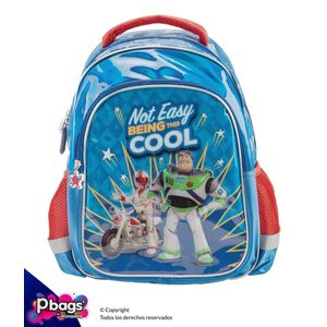 Morral-13--Backpack-Toy-Story-4-Metalizado
