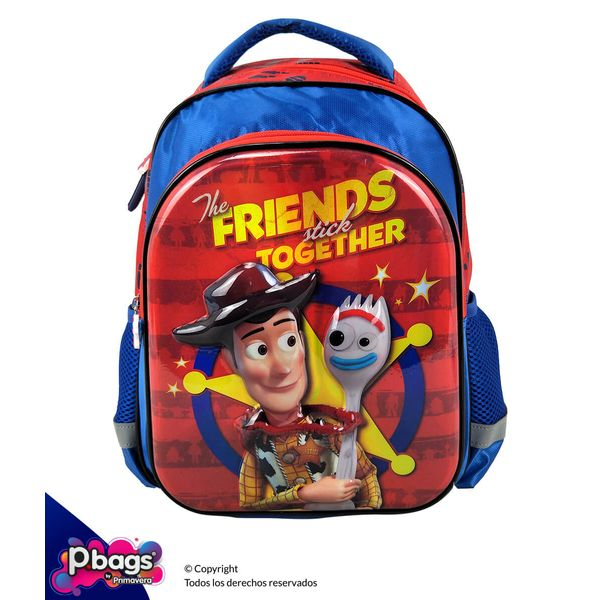 Morral-13--Backpack-Toy-Story-4-Relieve