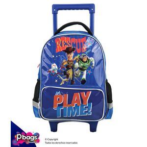 Morral-13--Trolley-Toy-Story-4-Bolsillo