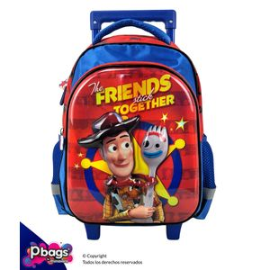 Morral-13--Trolley-Toy-Story-4-Relieve