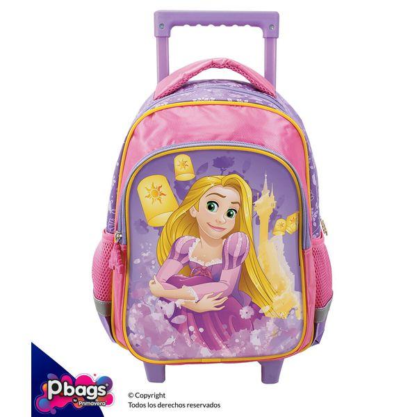 Morral-13--Trolley-Princesas-Brillante