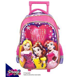 "Morral-165""-Trolley-Princesas-EVA"