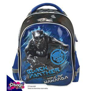 Morral-13--Backpack-Avengers-Brillante