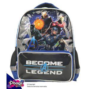 Morral-13--Backpack-Avengers-Bolsillo
