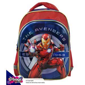 Morral-13--Backpack-Avengers-EVA