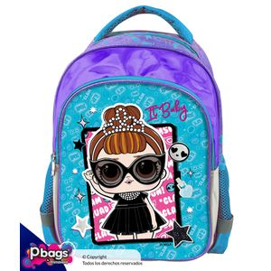 Morral-13--Backpack-LOL-Surprise-Relieve