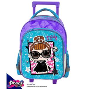 Morral-13--Trolley-LOL-Surprise-Relieve