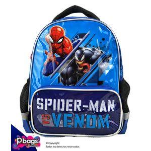 Morral-13--Backpack-Spiderman-Bolsillo