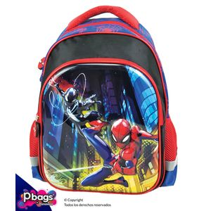 Morral-13--Backpack-Spiderman-Realce