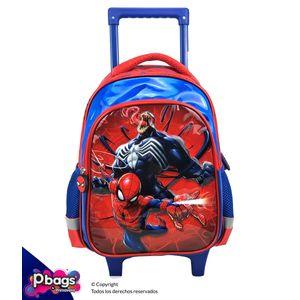 Morral-13--Trolley-Spiderman-Metalizado