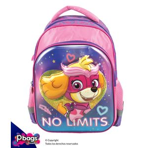 Morral-13--Backpack-Paw-Patrol-Realce