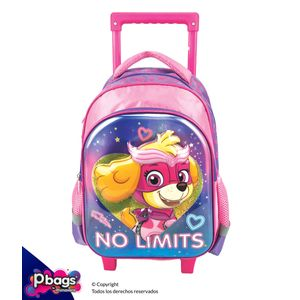 Morral-13--Trolley-Paw-Patrol-Realce