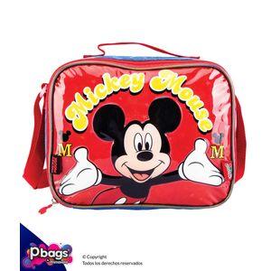 Lonchera-Mickey-Rojo-Oscuro