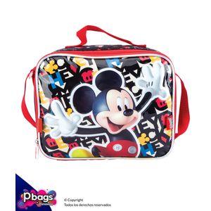 Lonchera-Mickey-Negro