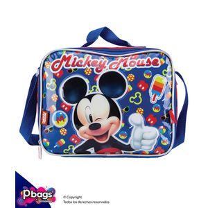 Lonchera-Mickey-Azul-Claro