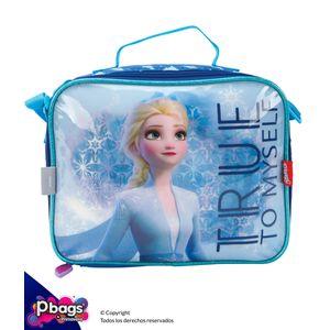 Lonchera-Frozen-II-Azul