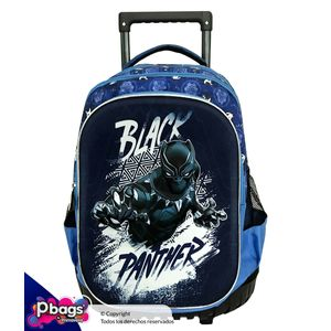 Morral-Super-Trolley-Avengers-Negro