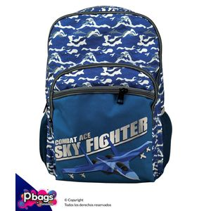 Morral-Super-Backpack-Hombre-Azul