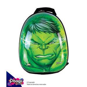 """Maleta-Avengers-13""""-Backpack-Marvel"""