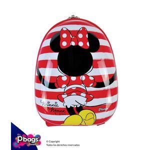 """Maleta-Minnie-Classic-13""""-Backpack-Disney"""