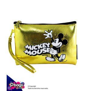 Multiusos-Disney-Plano-Dorado