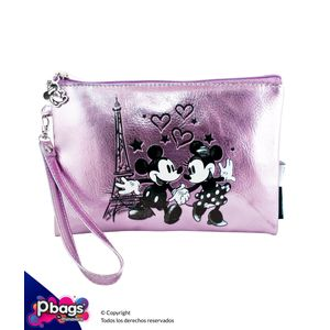 Multiusos-Disney-Plano-Lila