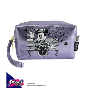 Multiusos-Disney-Rectangular-Lila