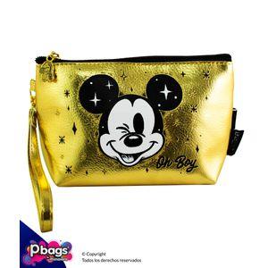 Multiusos-Disney-Fuelle-Dorado