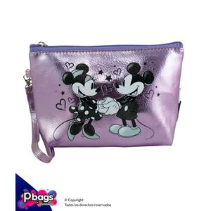 Multiusos-Disney-Fuelle-Lila