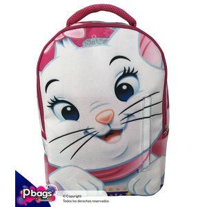 Morral-Junior-Backpack-Disney-Marrie