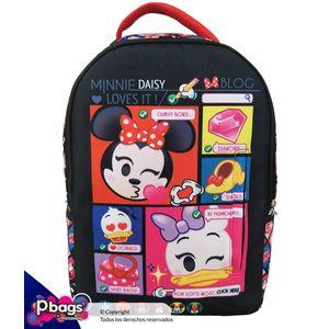 Morral-Junior-Backpack-Disney-Emojis-Cuadros