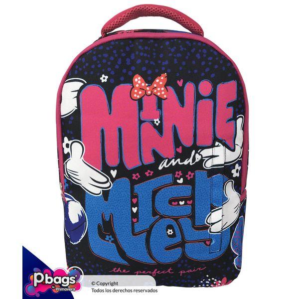 Morral-Junior-Backpack-Disney-Minnie-Mickey