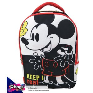 Morral-Junior-Backpack-Disney-Mickey