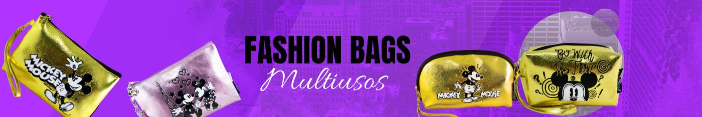 fashion-bags-multiusos