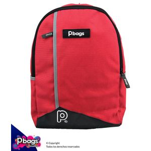 morral-young-backpack-hombre-rojo