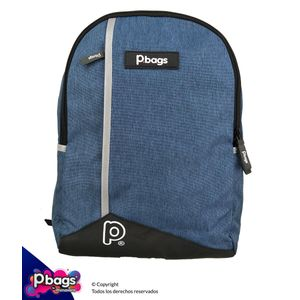 morral-young-backpack-hombre-azul